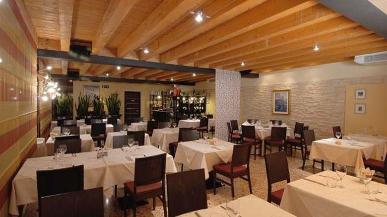 <b>Hotel Villa Altura Restaurant</b>