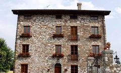 Villa Corte Degli Dei