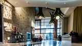 The Fairway Hotel, Spa & Golf Resort Lobby