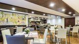 Hotel Vilar America Restaurant