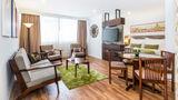 Hotel Vilar America Suite