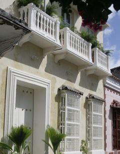 Hotel Casa Lola