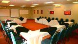 Shumba Valley Lodge Banquet