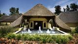 Shumba Valley Lodge Exterior