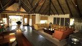 Shumba Valley Lodge Lobby