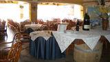 Delfino Beach Hotel Restaurant