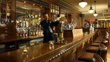 Scotts Hotel Killarney Restaurant