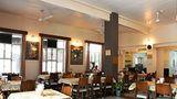Hotel Arya Niwas Restaurant