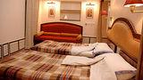 Hotel Arya Niwas Room