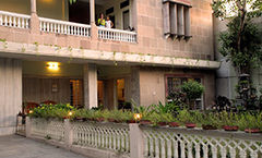 Tara Niwas Boutique Hotel