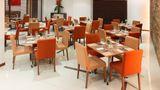 Hotel Estelar El Cable Restaurant