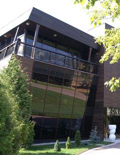 Mona Boutique Hotel