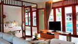 L esprit De Naiyang Resort Suite