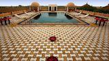 Mirvana Nature Resort Pool