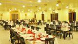 Mirvana Nature Resort Restaurant