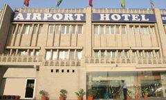 Airport Hotel