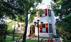 Carmichael Guest House