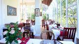 Carmichael Guest House Restaurant