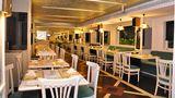 The Central Court Hotel Restaurant