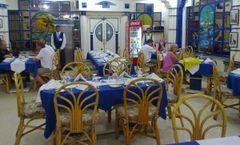 Gaddis Luxor Hotel, Suites & Apartments