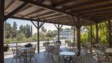 Sunny Garden Nilufer Hotel Lobby