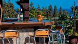 Sunny Garden Nilufer Hotel Restaurant