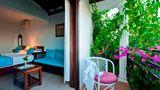 Sunny Garden Nilufer Hotel Room