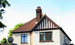 Lattice Lodge Guest House
