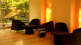 RnB Select The Clover, Gurgaon Lobby