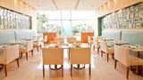 RnB Select The Clover, Gurgaon Restaurant