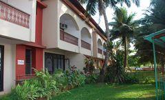 Swimsea Beach Resort