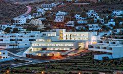 Calagrande Hotel
