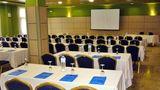Hotel Silvota Meeting