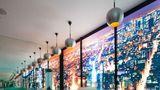 Platine Hotel Restaurant