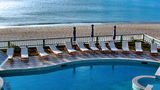 Kalinago Beach Resort Pool
