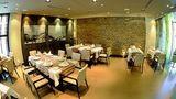 La Trufa Negra Restaurant