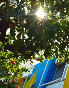 Hotel Pueblito Playa