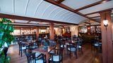 Tourist Hotel & Resort Cappadocia Lobby