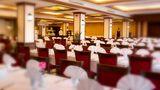 Tourist Hotel & Resort Cappadocia Meeting