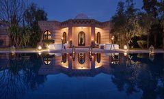 Villa al Assala by Sanssouci Collection