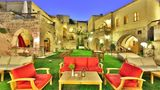 Taskonaklar Boutique Hotel Cappadocia Exterior