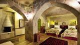 Taskonaklar Boutique Hotel Cappadocia Room