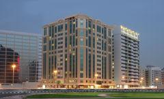 Elite Byblos Hotel