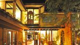 Rio Buzios Boutique Hotel Lobby