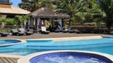Rio Buzios Boutique Hotel Pool