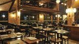 Rio Buzios Boutique Hotel Restaurant