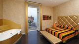 Hotel Palazzo Ferraioli Room