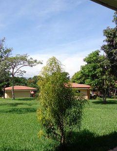 Norma's Villas-La Garita