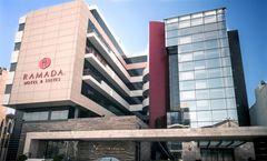 Ramada Hotel & Suites Baku