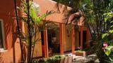 Dona Marta Boutique Hotel-Hinunangan Exterior